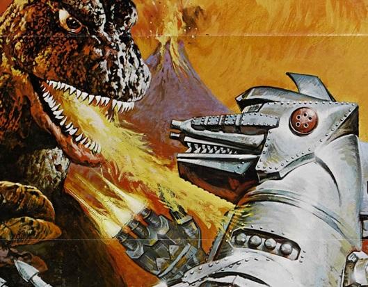 Godzilla-Vs-Mechagodzilla.jpg