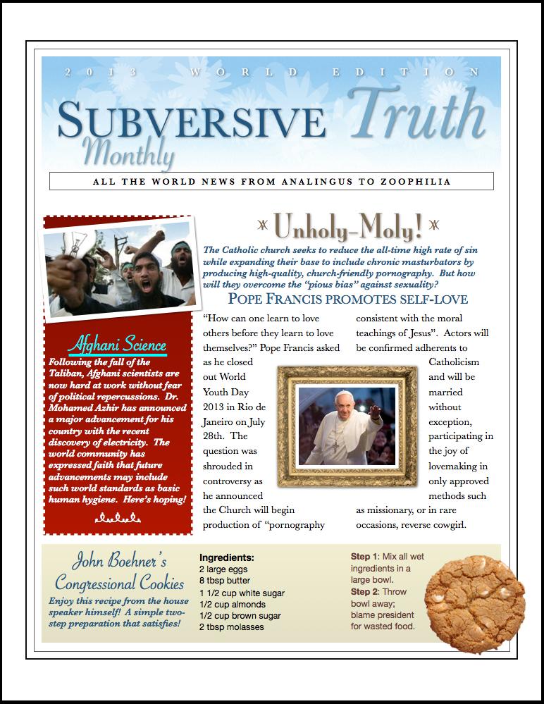 SubversiveTruth1.jpg