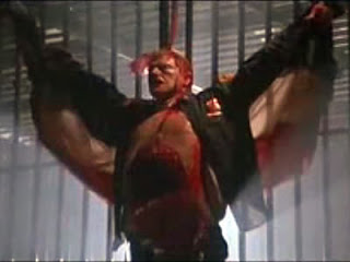 Viking-Blood-Eagle-execution.jpg