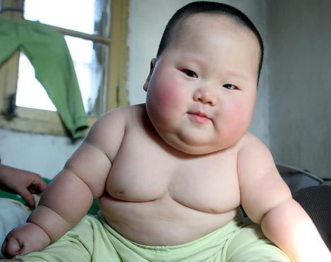 fatty+kid.jpg
