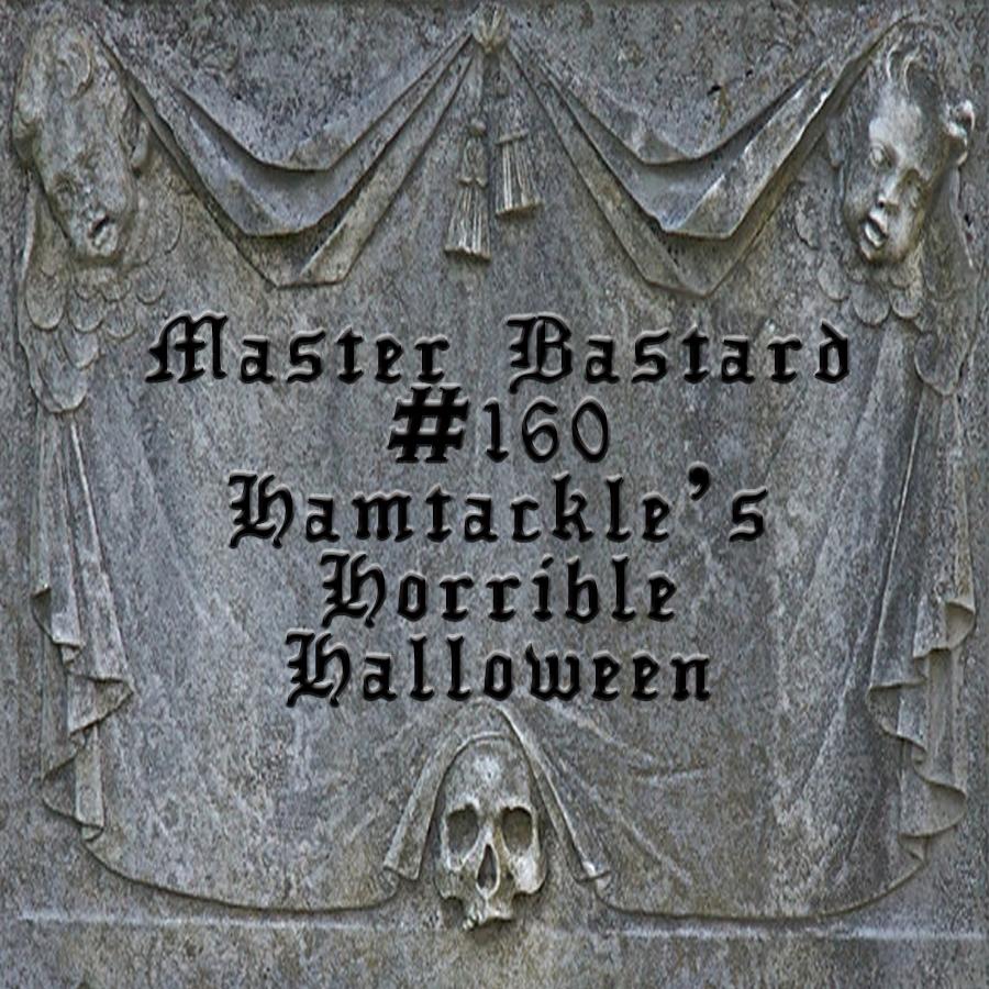 MasterBastard160.jpg
