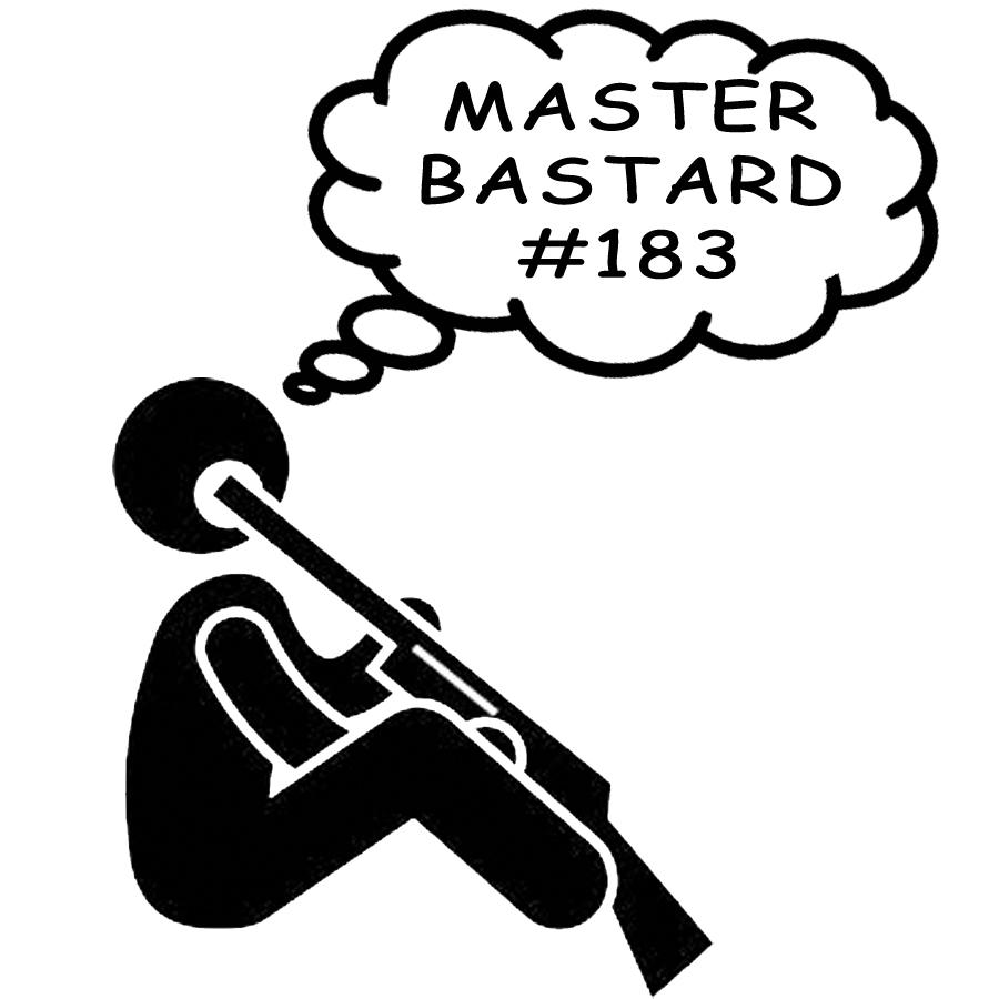 Master Bastard 183.jpg