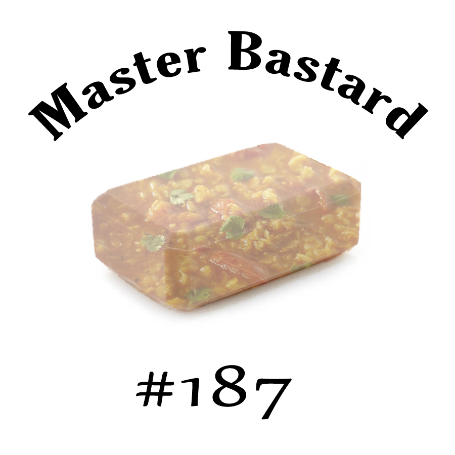 Master Bastard 187.jpg