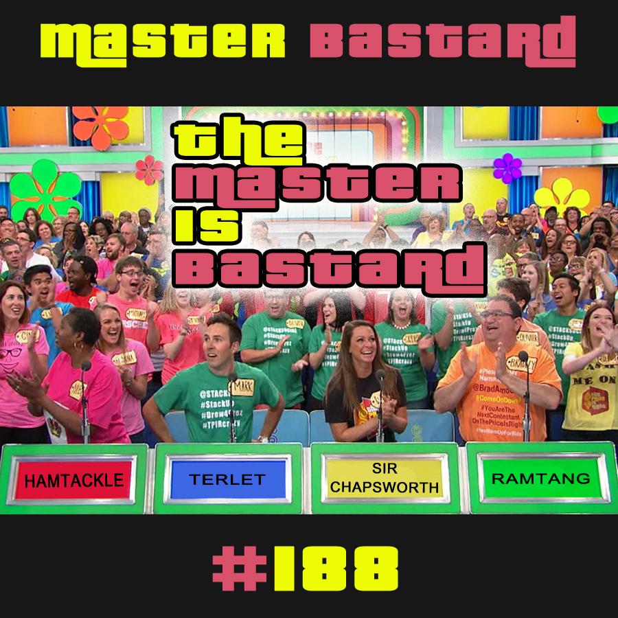 Master Bastard 188.jpg