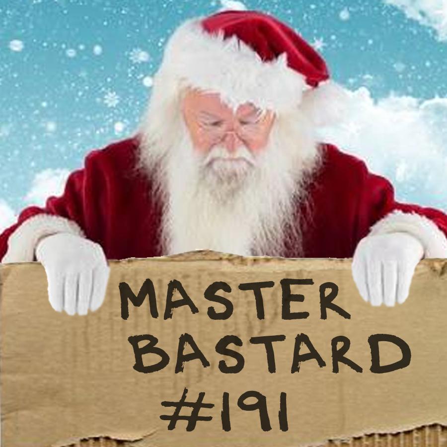 Master Bastard 191.jpg
