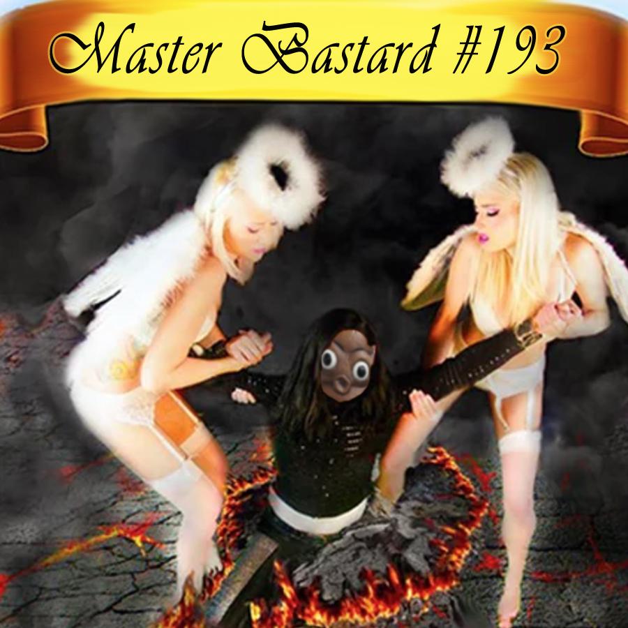 Master Bastard 193.jpg