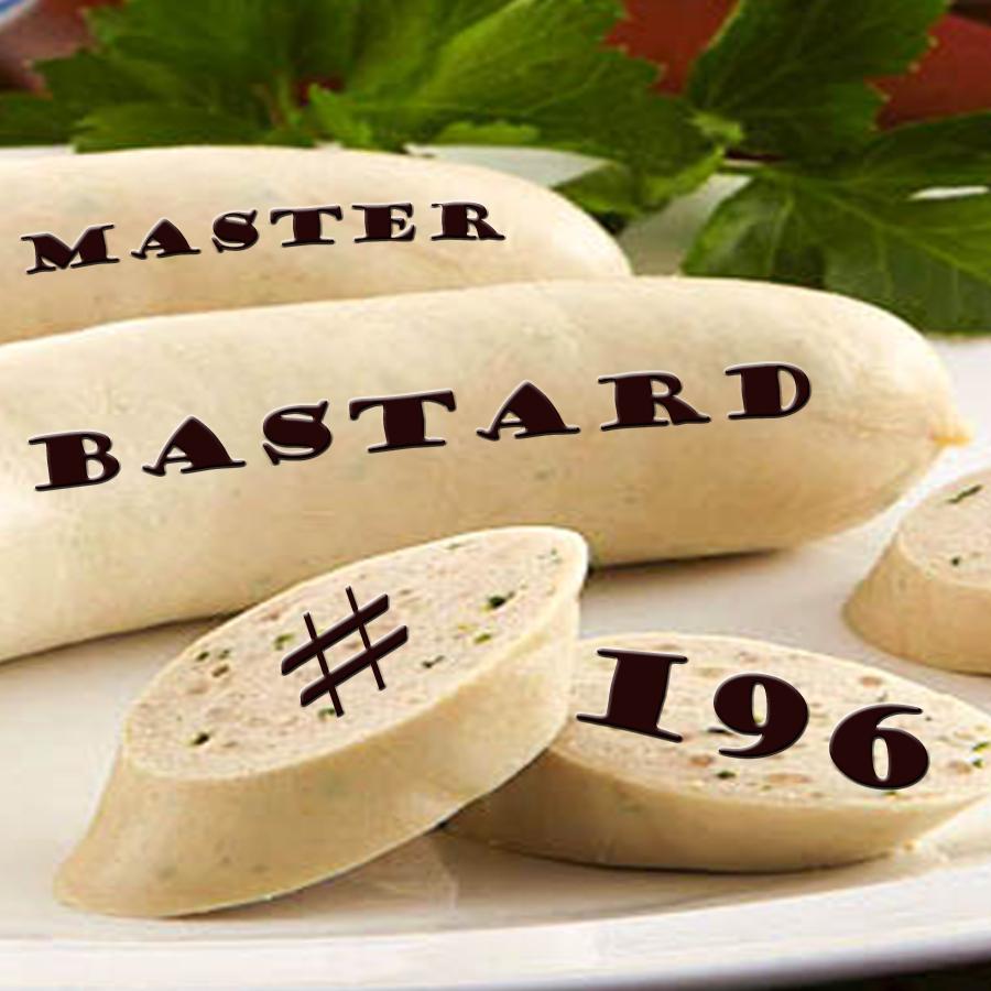 Master Bastard 196.jpg