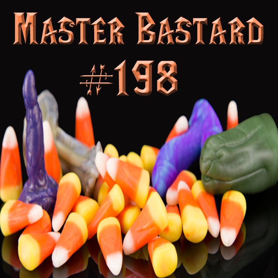 Master Bastard 198.jpg