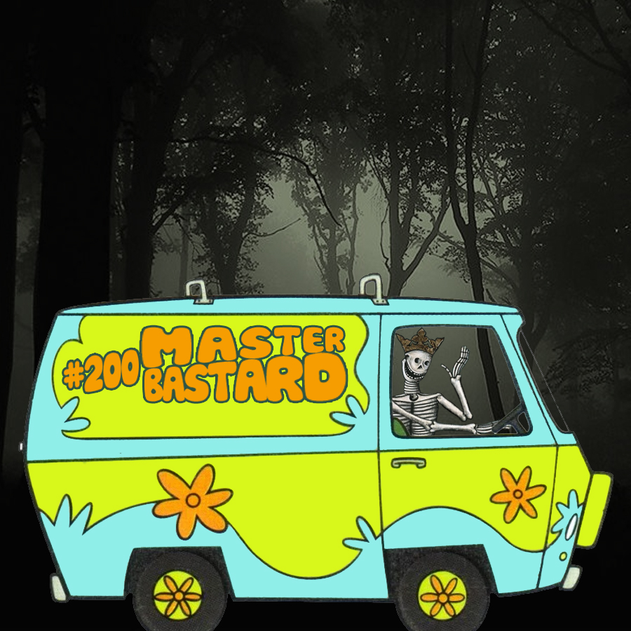 Master Bastard 200.jpg