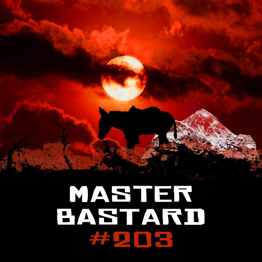 Master Bastard 203.jpg