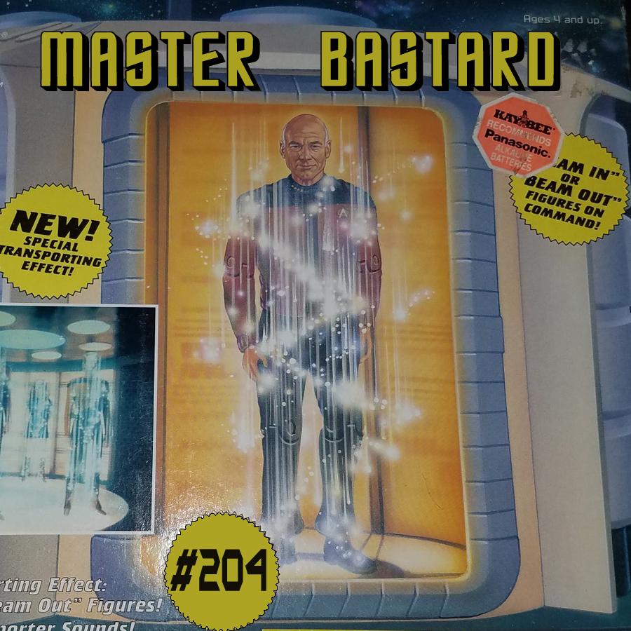 Master Bastard 204.jpg