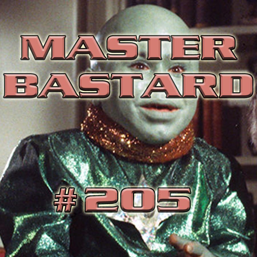 Master Bastard 205.jpg