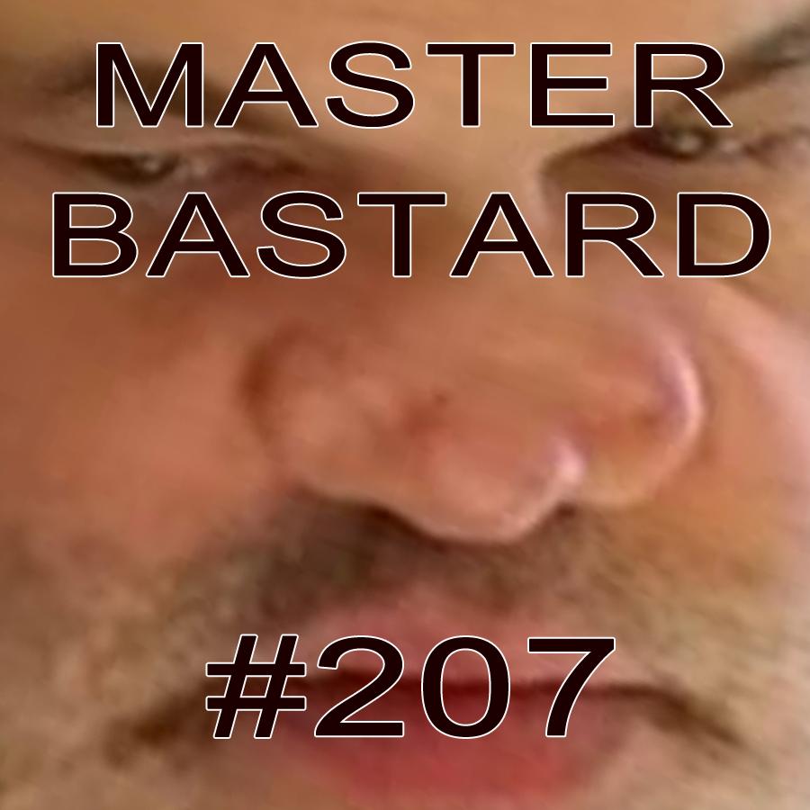 Master Bastard 207.jpg