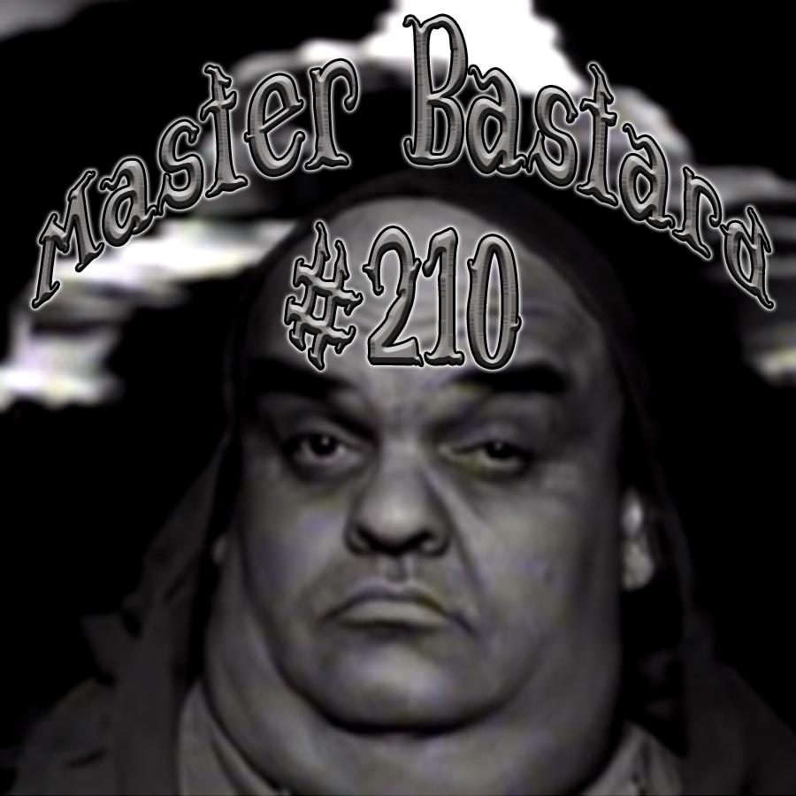 Master Bastard 210.jpg
