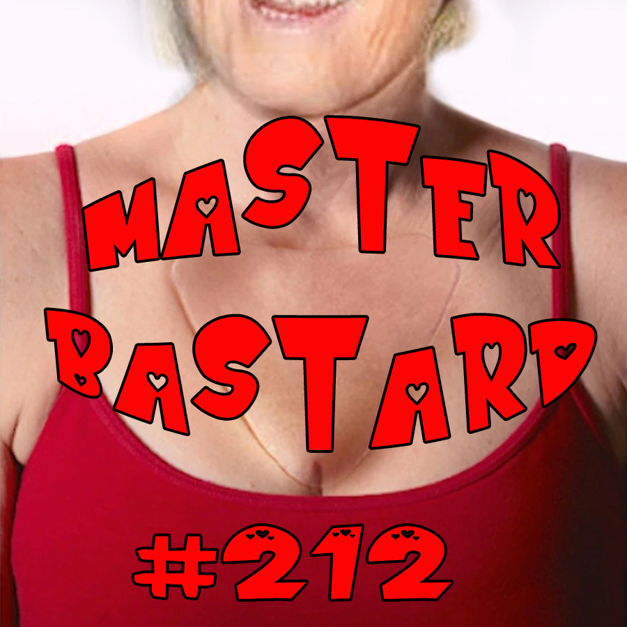 Master Bastard 212.jpg