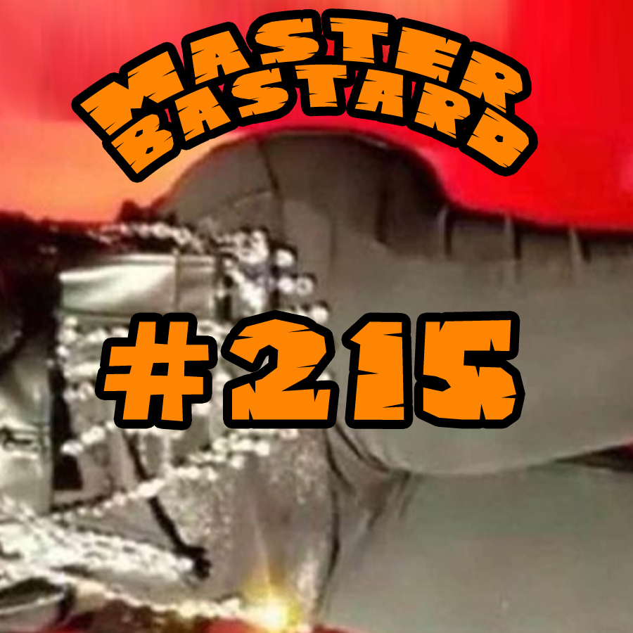 Master Bastard 215.jpg