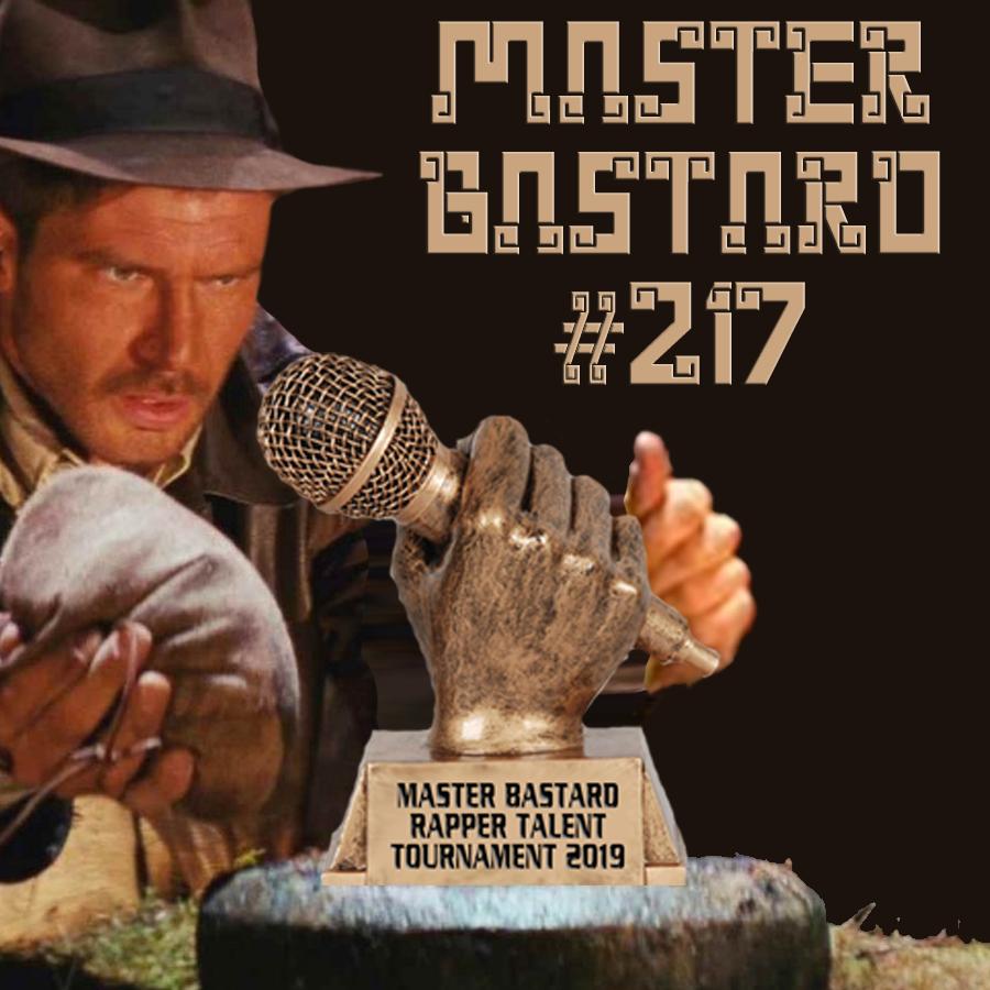 Master Bastard 217.jpg