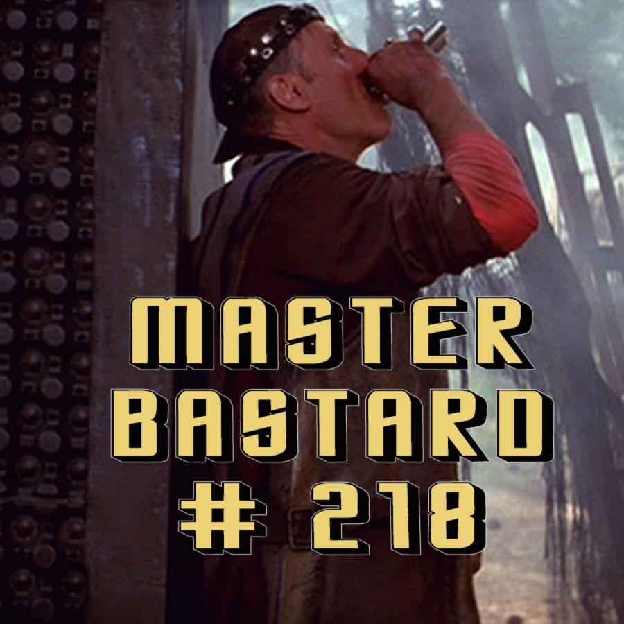 Master Bastard 218.jpg