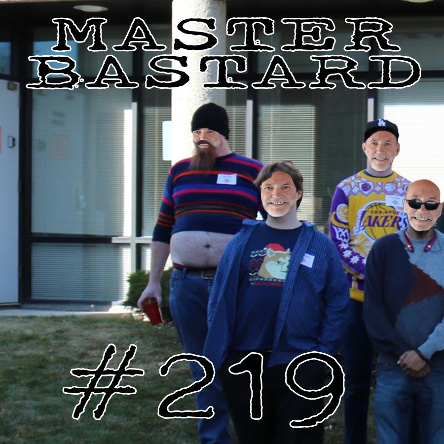 Master Bastard 219.jpg