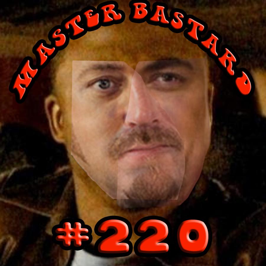 Master Bastard 220.jpg