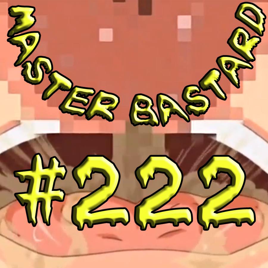 Master Bastard 222.jpg