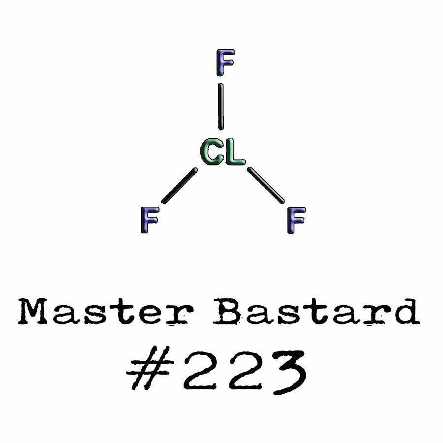 Master Bastard 223.jpg