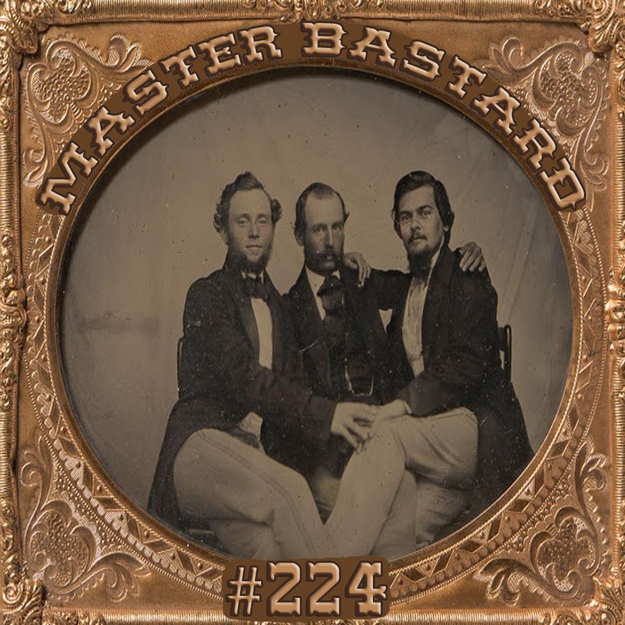 Master Bastard 224.jpg