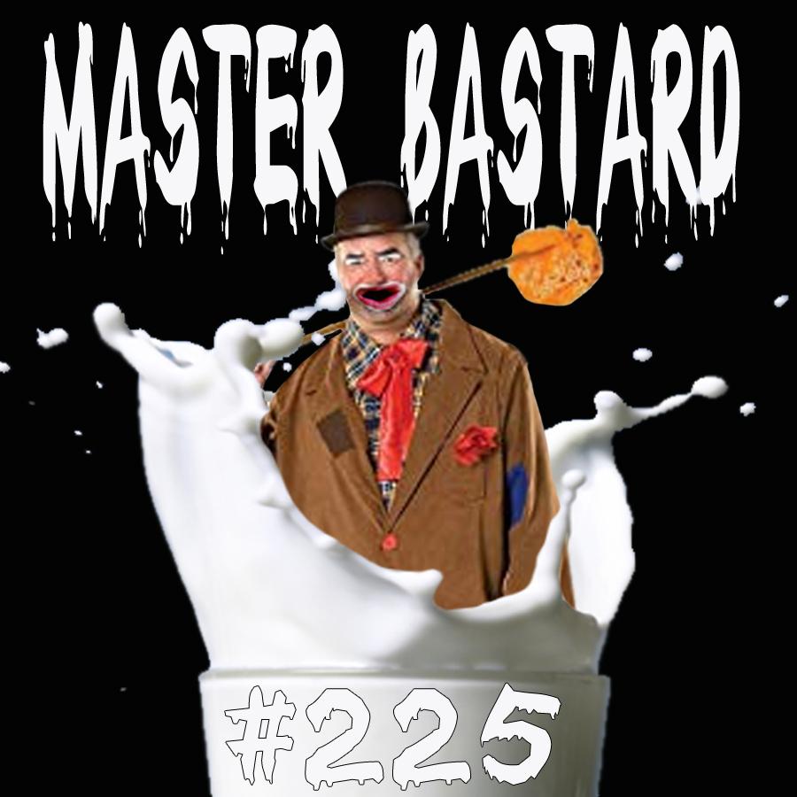 Master Bastard 225.jpg