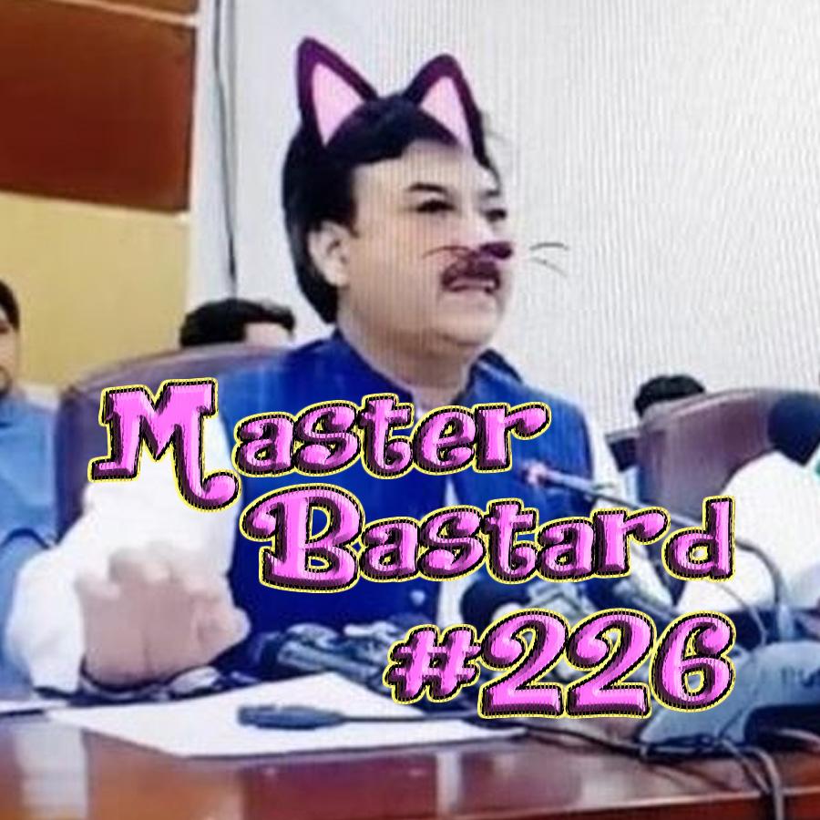 Master Bastard 226.jpg