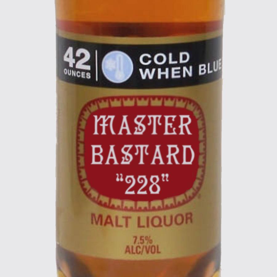 Master Bastard 228.jpg