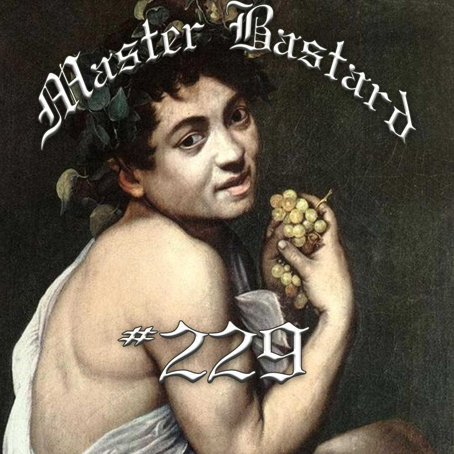 Master Bastard 229.jpg