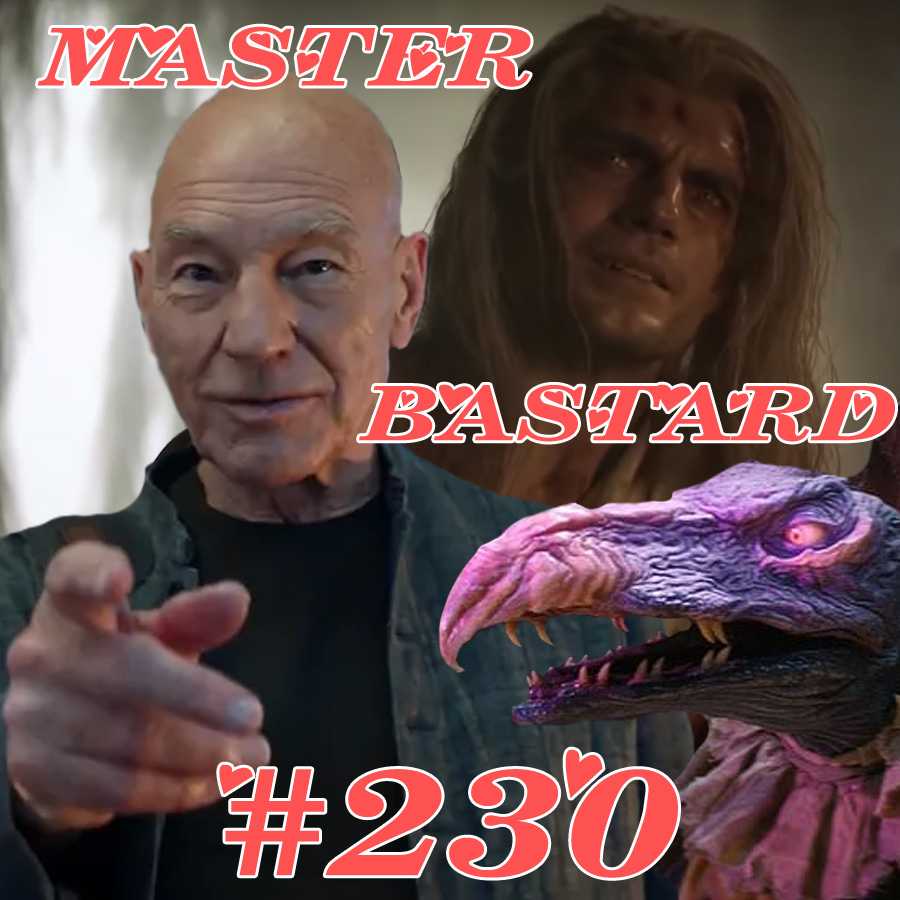 Master Bastard 230.jpg