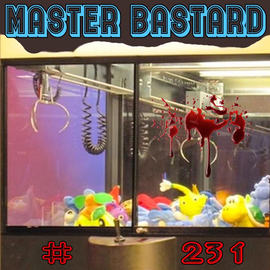 Master Bastard 231.jpg