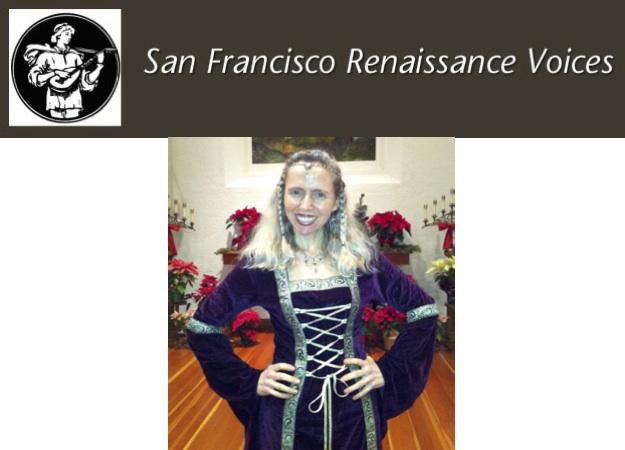 Heathr_Rogers_Magician_SF_RenaissanceVoices.jpg