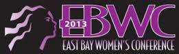 East_Bay_Womens_Conference_Heather_Rogers copy.jpg
