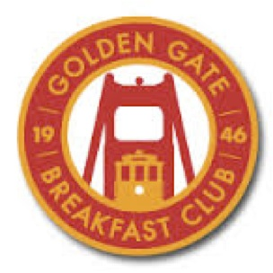 Golden_Gate_Breakfast_Club_Heather_Rogers_Magician.jpg