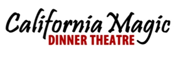 California_Magic_Dinner_Theatre_Heather_Rogers_Magician.jpg