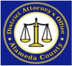 Alameda_County_District_Attorneys_Office_Heathermagic.jpg