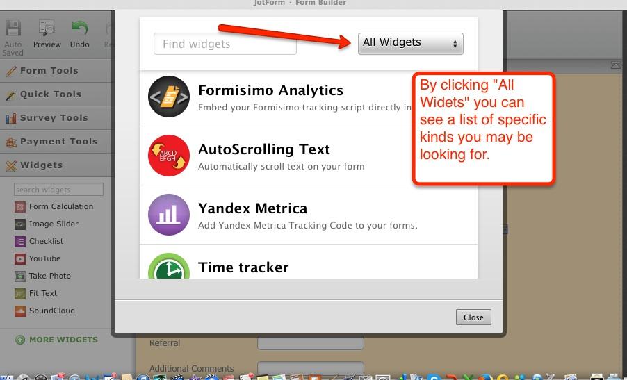 Heathermagic_Blog_about_widgets1.jpg