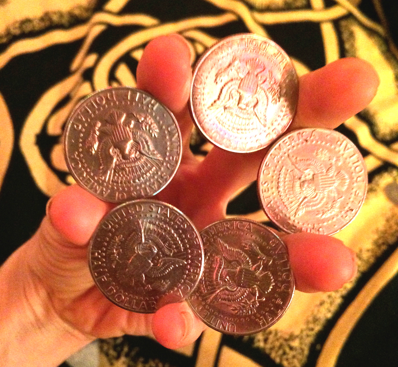 Coin_Magic_Heather_Rogers.jpg