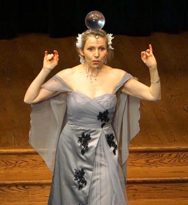 Heather Rogers as Adelide Hermann.jpg