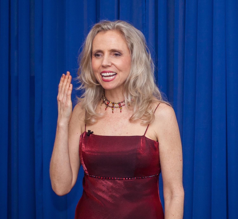 Heather Rogers, Variety Entertainer, Speaker, Mentalist.jpg