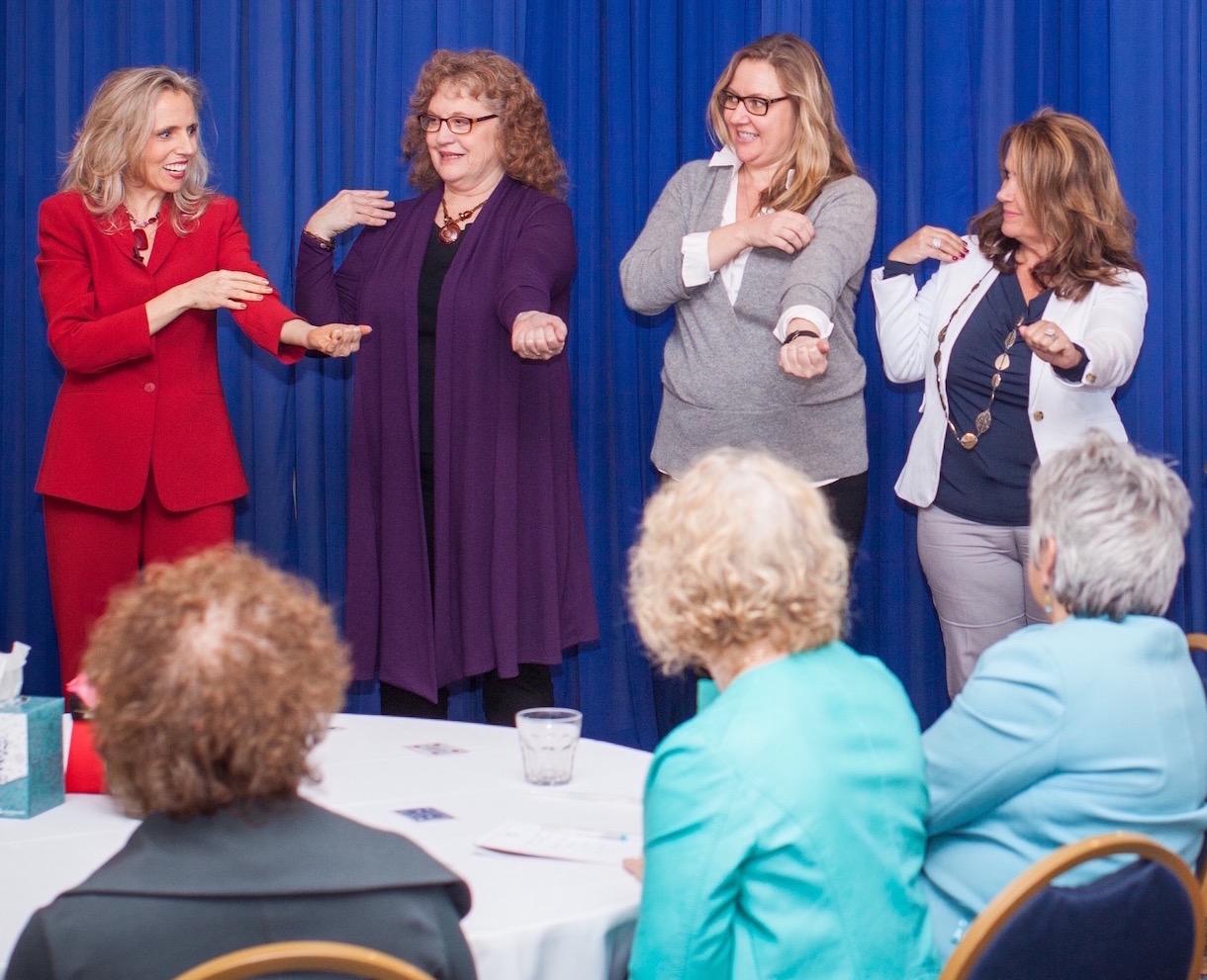 Corporate-Trainer-Heather-Rogers-Speaker-Magician.jpg