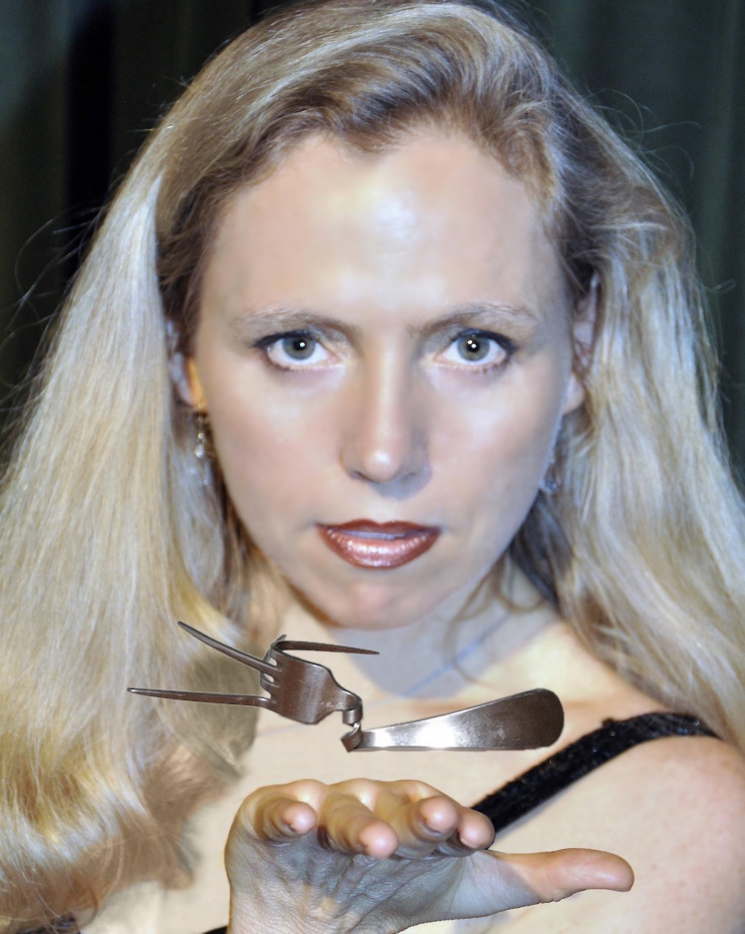 Mentalist, Heather-Rogers-Mind-Magician.jpg