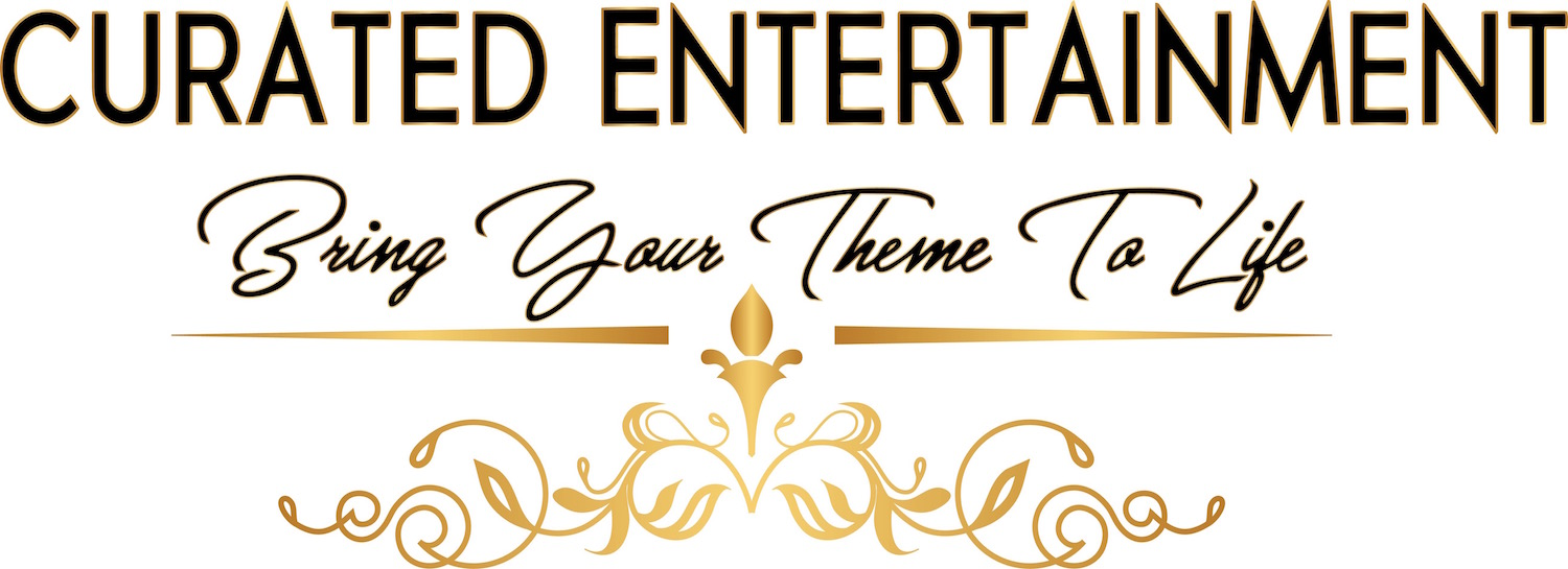 Curated Entertainment Logo.jpg