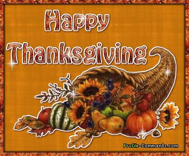 happy-thanksgiving1.gif