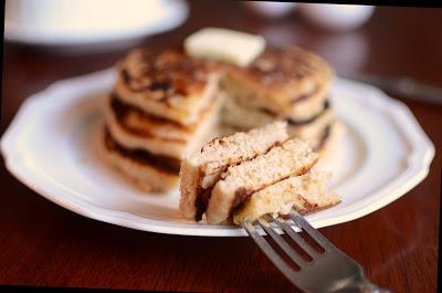 whole+wheat+pancakes+051ps.jpg