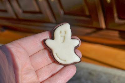 Ta-da!! I hope you enjoyed this fun little tutorial. Now go make some cute cookies!