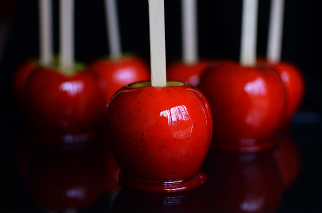 candy+apples+024ps.jpg