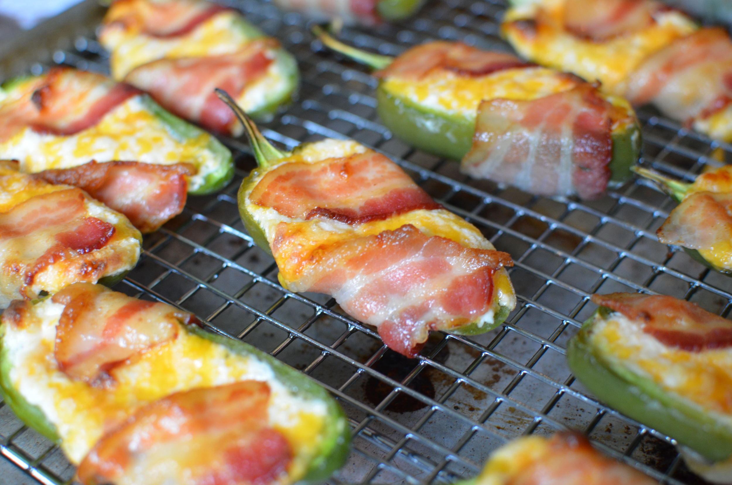 the-best-jalapeno-poppers-recipe-butteryum